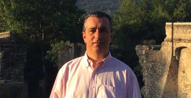 Antoine Orsini : « Une démarche unitaire progressiste-autonomiste est la voie de l'avenir pour la Corse »