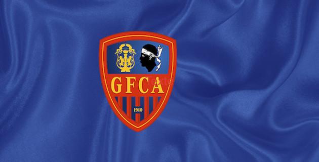 GFCA : Un partage des points pour commencer