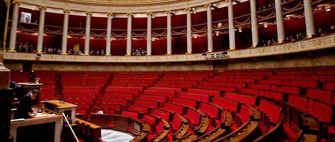 Le bâtonnier Jean-Sébastien De Casalta s'explique sur le feuilleton judiciaire qui l'oppose à Me Paul Sollacaro