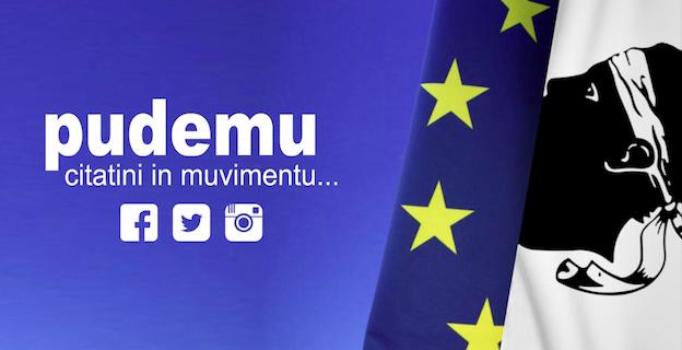 PUDEMU appelle ses militants et ses sympathisants à s'impliquer activement dans la création de Femu a Corsica