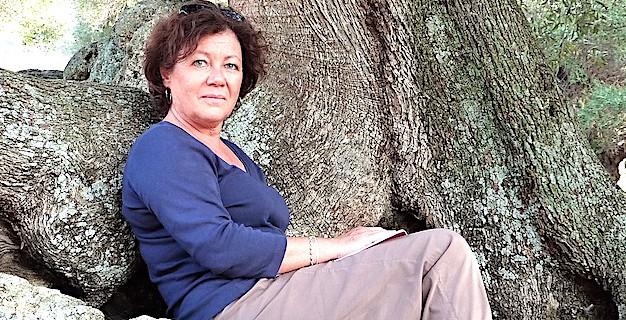 Appel aux anciens combattants : Patricia Mariani à la rencontre des anciens combattants de la guerre d'Algérie
