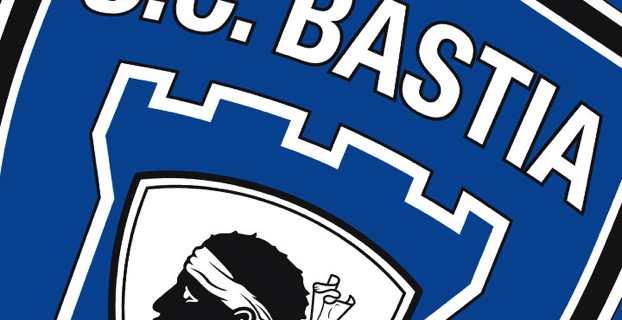 Sporting club de Bastia : Le témoin a été passé… Le dossier de cessation de paiement déposé