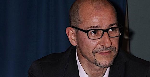 Le président national de la LDH à Ajaccio
