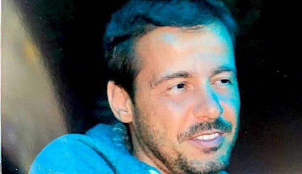 Franck Paoli : Un transfèrement à Paris qui fait débat…