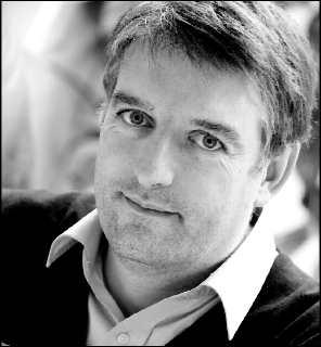 Sébastien Simoni : « Sans une politique volontariste, il sera toujours plus facile de créer une start-up à Paris qu'en Corse »