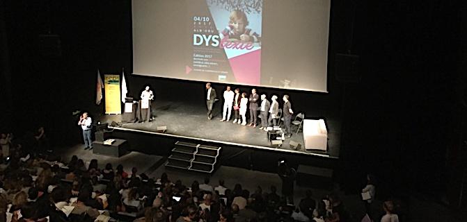 Santé : Toutes les facettes de la dyslexie évoquées à Bastia