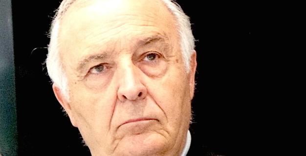 Corse-du-Sud : Pierre-Jean Luciani, un président sans illusions