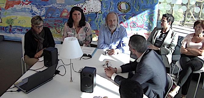 Musicales de Bastia : Une belle programmation et des surprises pour la 30ème édition…