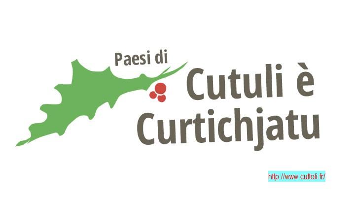 Noms de lieux et noms de famille (Corse et Sardaigne)
