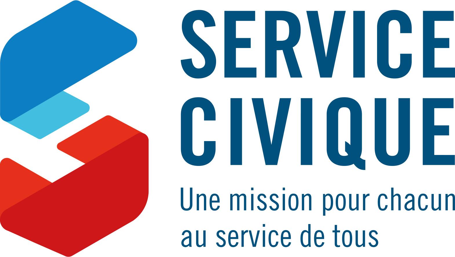 Bastia : Des réunions pour mieux connaître le service civique