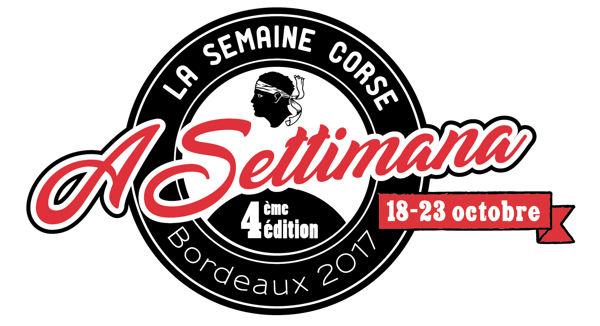 A settimana corsa à Bordeaux: c'est parti