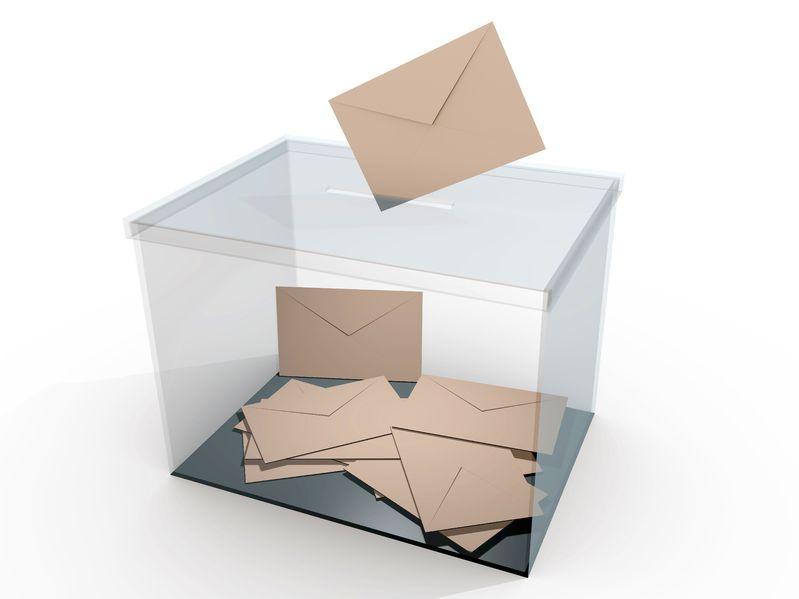 Elections : « En Corse, une abstention systématique plus élevée que la moyenne nationale » selon l'INSEE