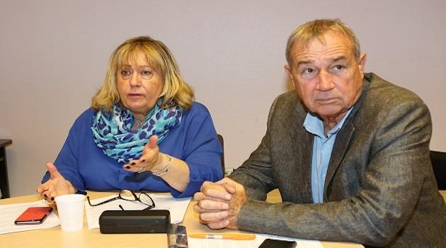 Divagation animale : Une motion sera examinée par l'Assemblée de Corse