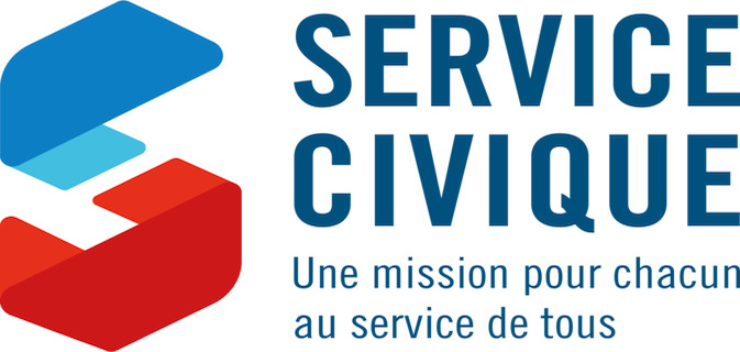 Bastia : Le service civique a son forum