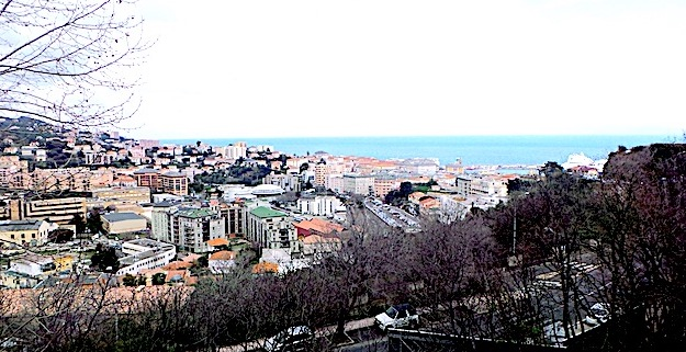 Apicap annonce l'ouverture d'un bureau à Bastia