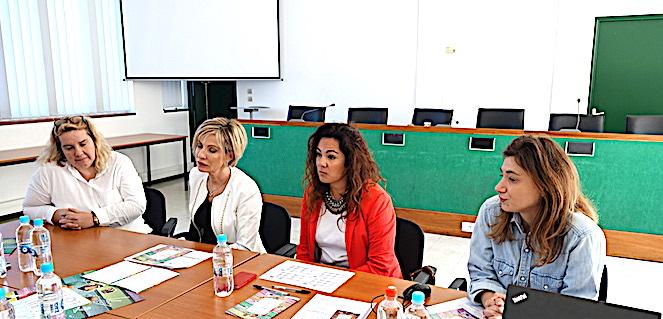 Biguglia : La 11e journée régionale pour l'installation en agriculture