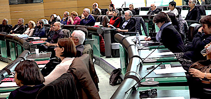 Bastia : La Société des Sciences va honorer la mémoire du Chanoine Letteron
