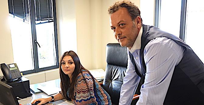 Corsea Promotion : 10 000 € de réduction pour les jeunes et les primo-accédants