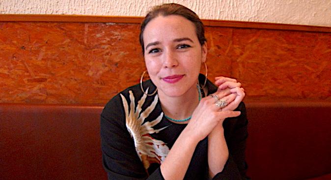 Bastia : Mariane Alzi simplicité et talent au rendez-vous des « Musicales » ...