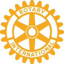 Distribution de jouets avec le Rotary le 16 décembre à Calvi