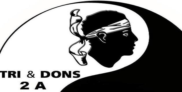 """""""Tri et Dons 2A"""" : Un nom de groupe qui cache bien des trésors d'humanité"""
