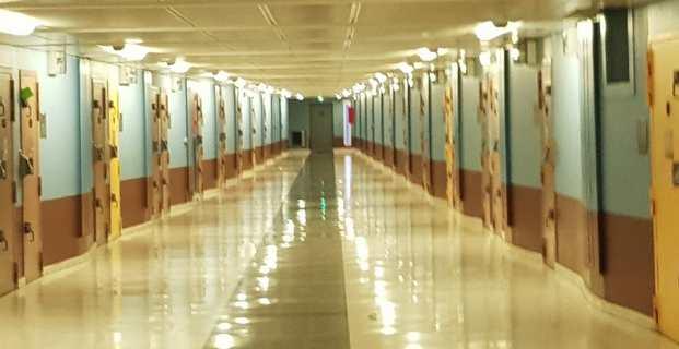 Prisonniers politiques corses : Les députés Pè a Corsica entament un cycle de visites