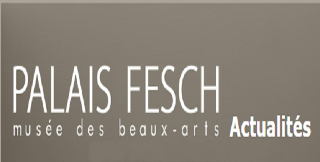 Ajaccio : Janvier au Musée Fesch