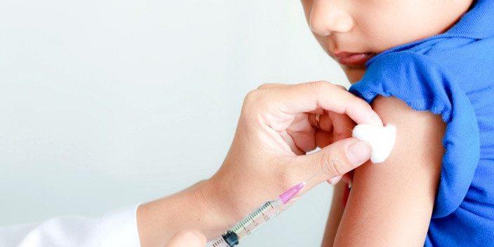 Depuis le 1er janvier 2018, 11 vaccins au lieu de trois obligatoires pour les moins de deux ans