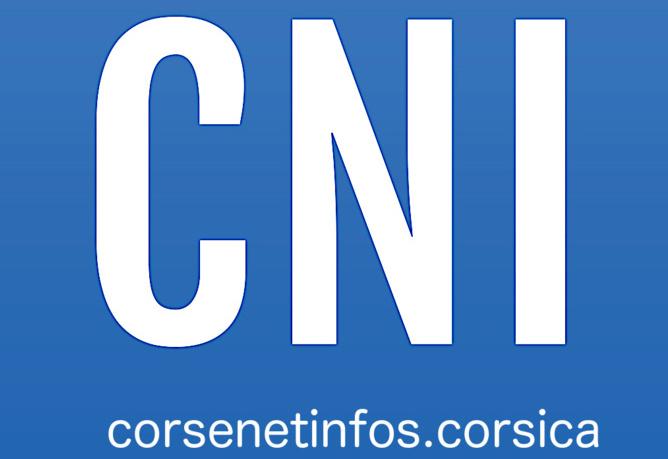 Corse Net Infos : Toujours plus haut !