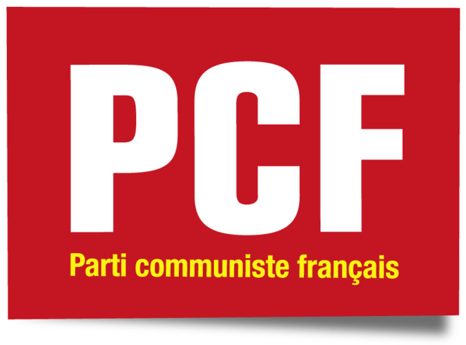 """PCF de Corse : """"Lutter contre le chômage et pour la juste répartition de la richesse"""""""