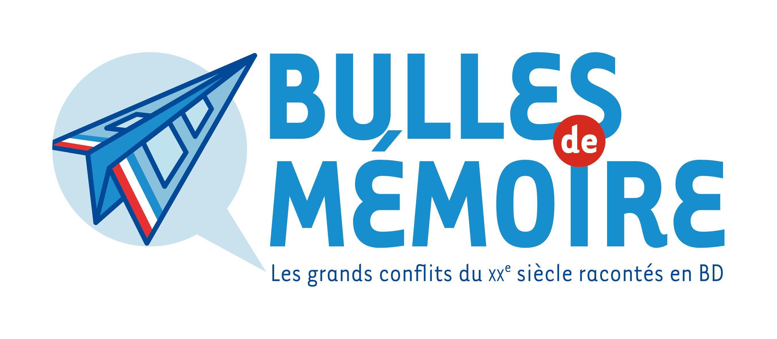 """""""Bulles de Mémoire"""" : Un concours de BD sur les conflits contemporains pour les collégiens et lycéens de Corse"""