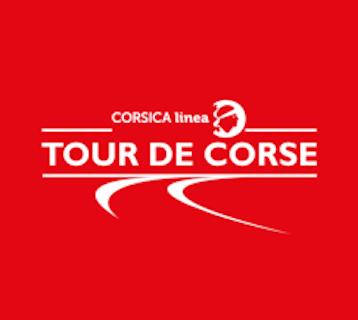 Tour de Corse : Corsica linea partenaire titre pour deux ans
