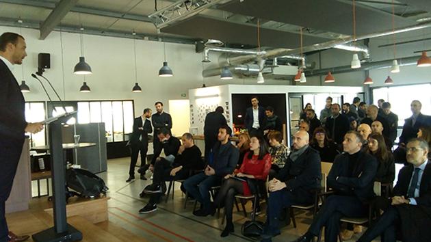 Corsica Innova : Pour les jeunes entreprises corses en recherche de fonds propres