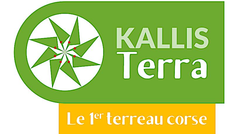 Kallisterra: Des Ressources végétales pour la terre de Corse