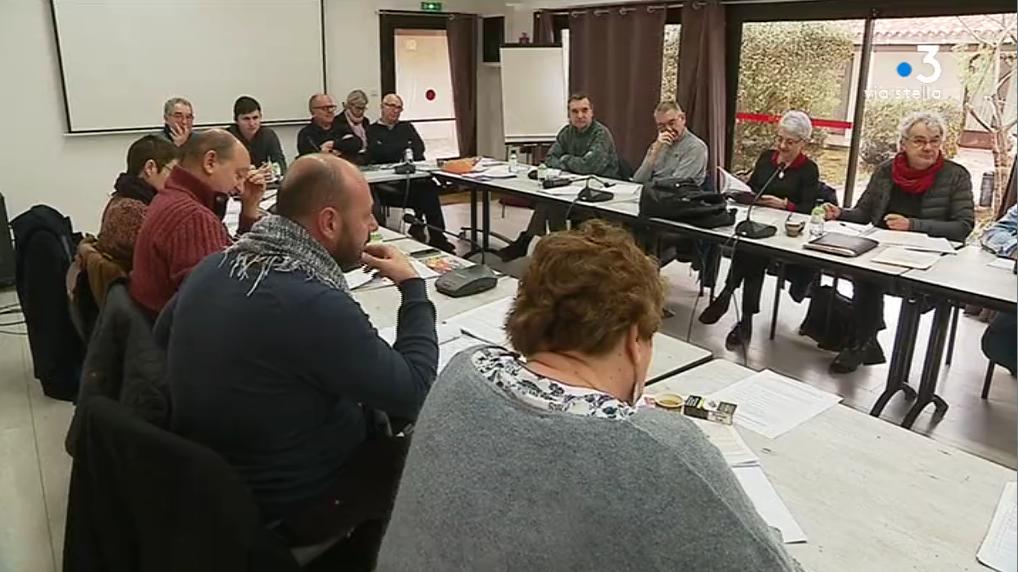 Manca Alternativa et Corse Insoumise : Une réunion pour refonder la gauche insulaire