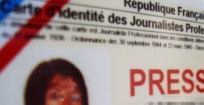La Corse invitée aux Assises du Journalisme de Tours : Les médias corses sont-ils exemplaires ?