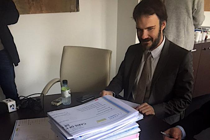 PADDUC Le point sur les premiers jugements du Tribunal Administratif de Bastia