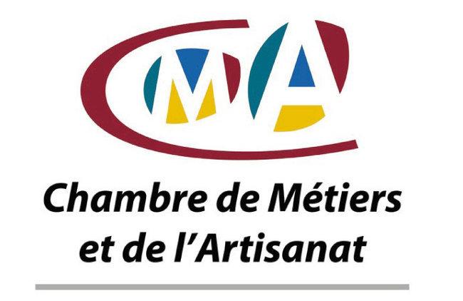 Chambres De Métiers Et De Lu0027Artisanat : La CFDT Appelle à La Grève Ce Mardi Beau