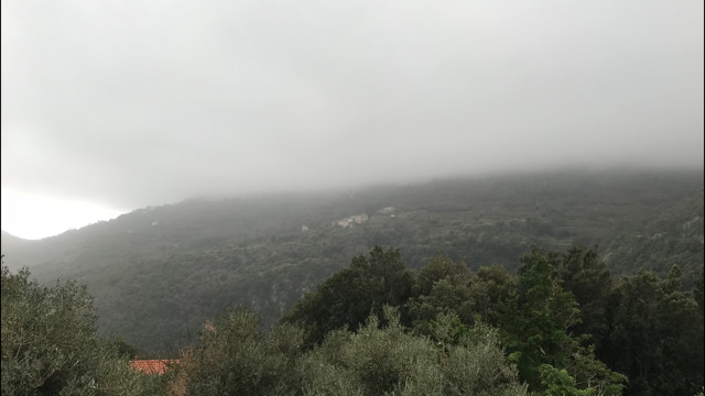Pollution en Corse  : Où en est-on ?