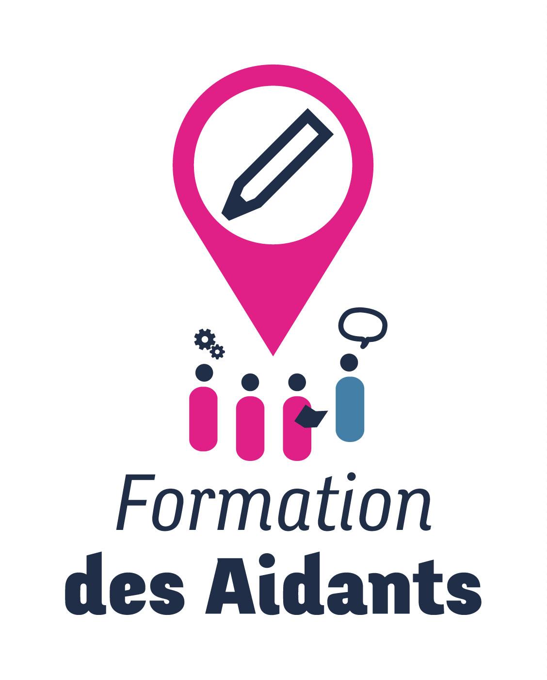 Bastia : Une formation gratuite pour les aidants familiaux