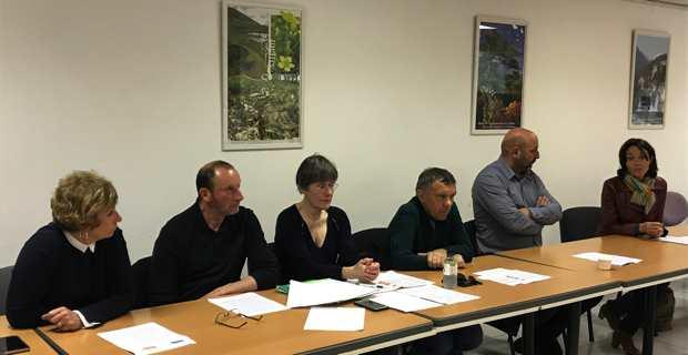Xylella fastidiosa : « L'OEC et l'ODARC appellent l'Etat à prendre ses responsabilités et à stopper les dérogations