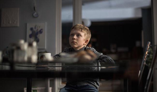 Ajaccio : Journées du film russe du 20 au 22 avril à l'espace Diamant