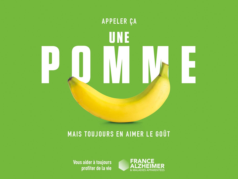 AJaccio : Café-mémoire de France Alzheimer