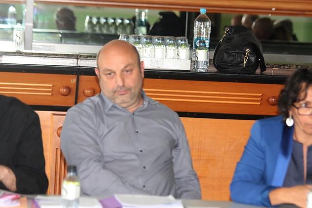 La communauté de communes Lisula Balagna répond à Hyacinthe Mattei