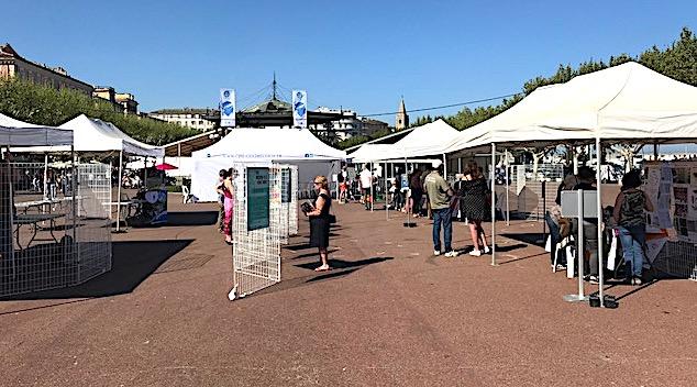 «Inserm Festival » en Corse : Trois jours qui ont mis la Science à l'honneur
