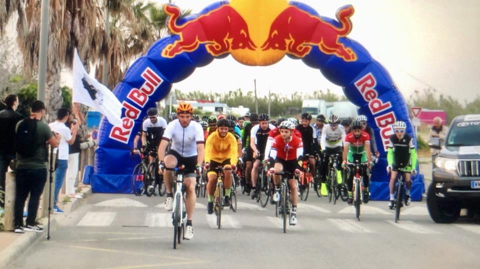 BikingMan Corsica : 700 km d'un trait sur les routes de Corse