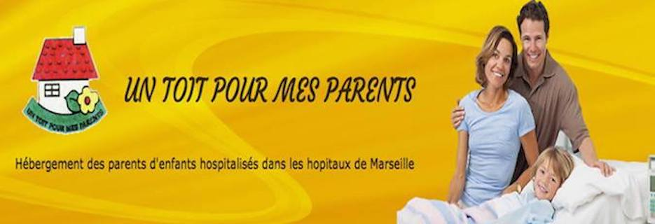 "Marseille : Inseme met à disposition un appartement à l'association ""Un Toit pour mes parents"""