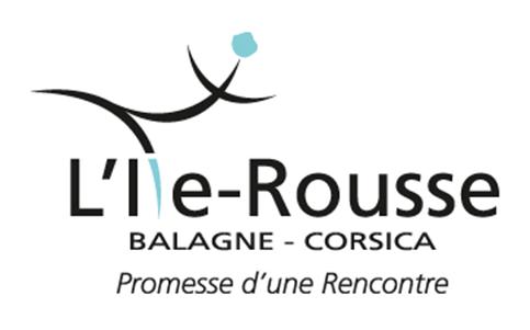 De nombreuses manifestations sportives et culturelles dans le bassin de vie de l'Ile-Rousse et Balagne
