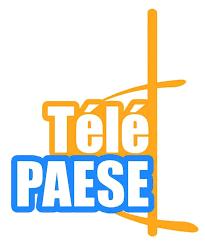 Télé Paese lance une campagne de financement participatif pour l'achat de matériels