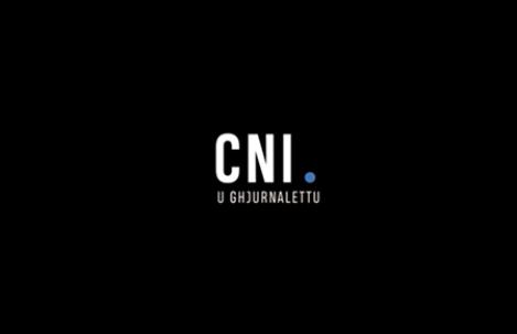 Ghjurnalettu di CNI : ACA-TFC si ghjucarà in Montpellier